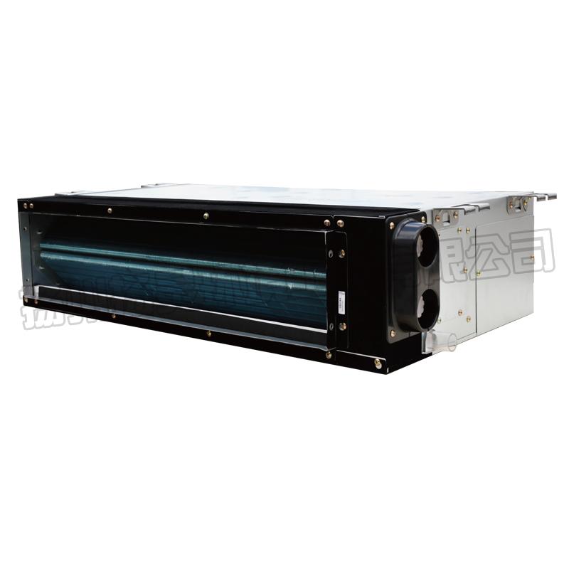 HFCS羽谧系列-超薄卧式暗藏室内机
