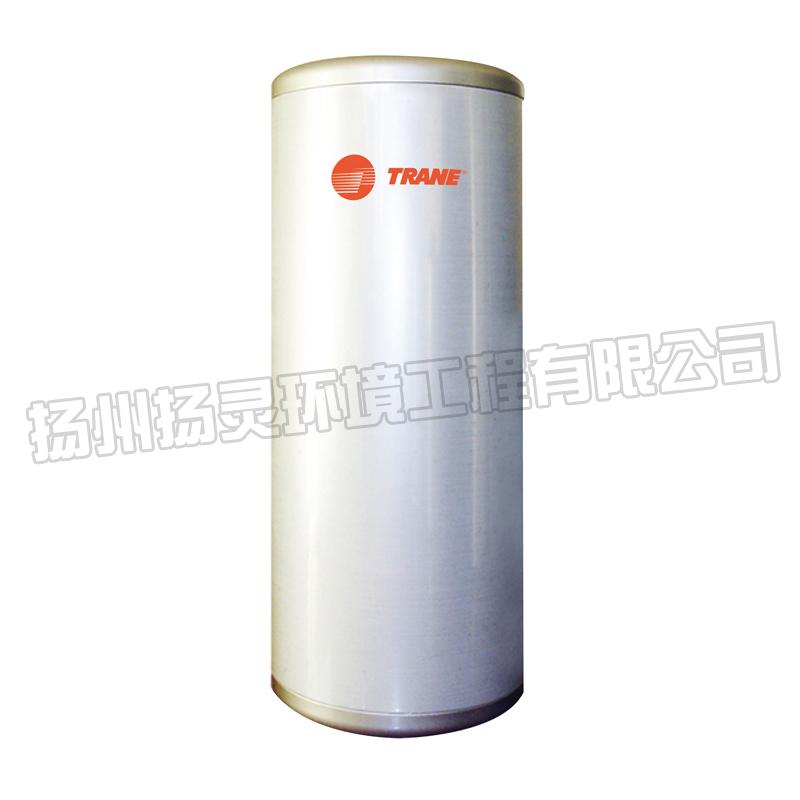 冷热水型水源热泵HWWD系列-水箱